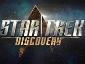 Star Trek Discovery est disponible… même en Klingon