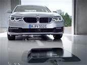 BMW change de formule et propose gratuitement CarPlay avec ConnectedDrive 7.0