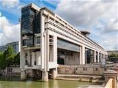Cabinets ministériels : nouveaux conseillers « numérique » à Bercy et à l'Éducation nationale