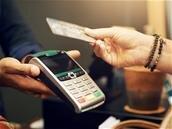 Le paiement sans contact grimpe jusqu'à 30 euros, les conditions pour en profiter