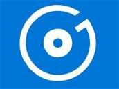 Groove : plus de streaming musical depuis OneDrive à partir du 31 mars