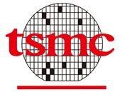 TSMC profite du 7nm pour gonfler ses revenus
