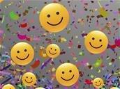 Unicode Emoji 11.0 finalisé, 157 nouveaux dessins en approche
