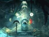 Une adaptation télé de Child of light en préparation chez Ubisoft