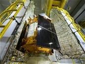 Suivez en direct le lancement du satellite Sentinelle 5P de l'ESA