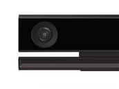Adieu Kinect