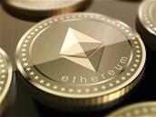 Pas de bannissement du minage de crypto-monnaies en Chine