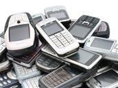 Bouygues Telecom lance une opération recyclage des vieux téléphones