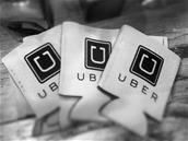 Uber sous enquête de l'IRS et d'autres autorités fiscales