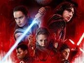 Nouveau teaser pour Star Wars : Les Derniers Jedi, Luke de retour dans le Faucon Millenium