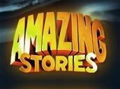 Apple veut ressusciter la série Histoires fantastiques de Steven Spielberg