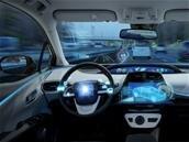 Des tests de voitures autonomes sans chauffeur pourront débuter en Californie