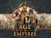 Age of Empires : Definitive Edition, la sortie repoussée aux calendes grecques