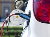 Cohésion de groupe : Porsche et Audi mutualisent leurs travaux sur les voitures électriques