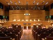 La CJUE juge illégal le monopole de l'État hongrois sur le paiement mobile