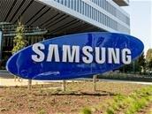 32 responsables de Samsung Electronics accusés de sabotage des syndicats