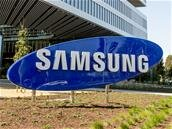 Smartphones : Samsung fournirait sa dalle OLED pliable à Oppo et Xiaomi