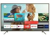 "Smart TV 4K UHD Thomson de 65"" (Android TV, HDR) à 790 euros via une ODR"