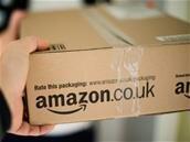 Avec Achats internationaux, Amazon veut étendre la liste des produits proposés