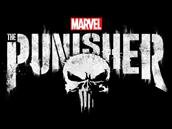 The Punisher will be back (sur Netflix)