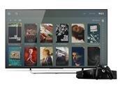 Plex sur Xbox One : nouveau design, Alexa et autres nouveautés