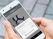 Unification des systèmes de paiement sur mobile : Google passe à l'action