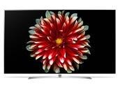 LG rembourse jusqu'à 500 euros sur une sélection de TV 4K UHD