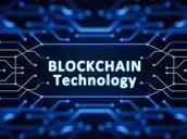 Visa annonce B2B Connect, une blockchain privée pour le monde bancaire