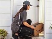 Le Washington Post teste Amazon Key Delivery : « Je l'ai fait. Je l'ai regretté »
