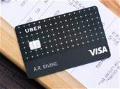 Et voici Uber Money… dont on ne sait pas grand-chose pour l'instant