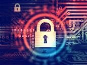 Le compte GitHub de Canonical piraté, pas de danger pour Ubuntu