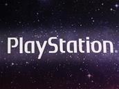 PlayStation : pour Sony, « il est nécessaire d'avoir une nouvelle machine »