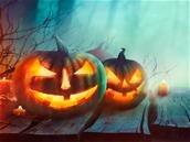 La NASA fête Halloween à sa manière, avec des sons « effrayants » de l'Univers