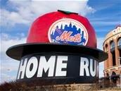 Google Expeditions s'intéresse aux World Series de Baseball
