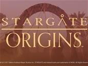 Stargate Origins : la bande-annonce avec des nazis et des références à Indiana Jones