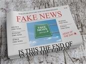 Au Sénat américain, Facebook tente de justifier la diffusion de fake news sur sa plateforme