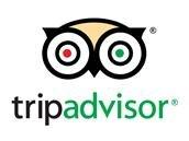 TripAdvisor reconnaît la censure d'un signalement de viol dans un hôtel