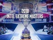 Le CIO et Intel organisent un tournoi d'e-sport en marge des JO d'hiver