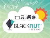 Le service de cloud gaming Blacknut en bêta ouverte gratuite