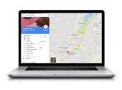 Google Maps : les listes de lieux personnalisées et partagées disponibles sur les ordinateurs