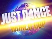 NRJ 12 diffusera la finale française de la Just Dance World Cup