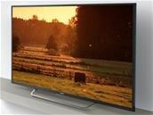 Google Assistant débarque sur des TV 4K UHD et HDR de Sony