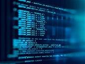 Attestation numérique de déplacement : code source du générateur, raccourci iOS et nom de domaine dédié