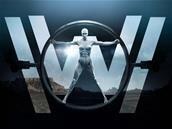 Une première bande-annonce pour Westworld saison 3