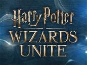 Niantic retarde le lancement de Harry Potter : Wizards Unite à 2019
