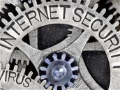 Ouverture à Nancy d'un centre européen de cybersécurité civil-militaire