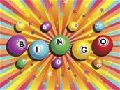 Le bullshit bingo de l'IA