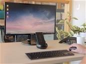 Linux on Galaxy : Samsung dévoile une première vidéo avec Ubuntu et Eclipse
