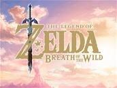 The Legend of Zelda : Breath of The Wild remporte le titre de jeu de l'année aux Game Awards