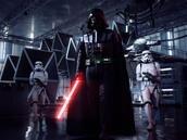 Star Wars Battlefront II : EA annonce du changement dans l'équilibrage du jeu